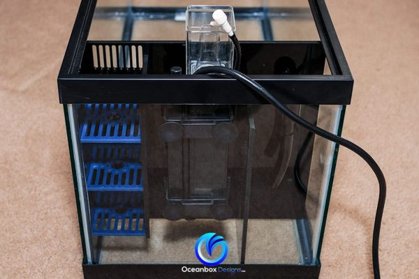 20L Reef Conversion AIO Kit