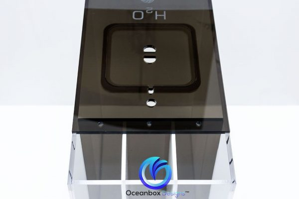 ATO Dosing Container Oceanbox Designs
