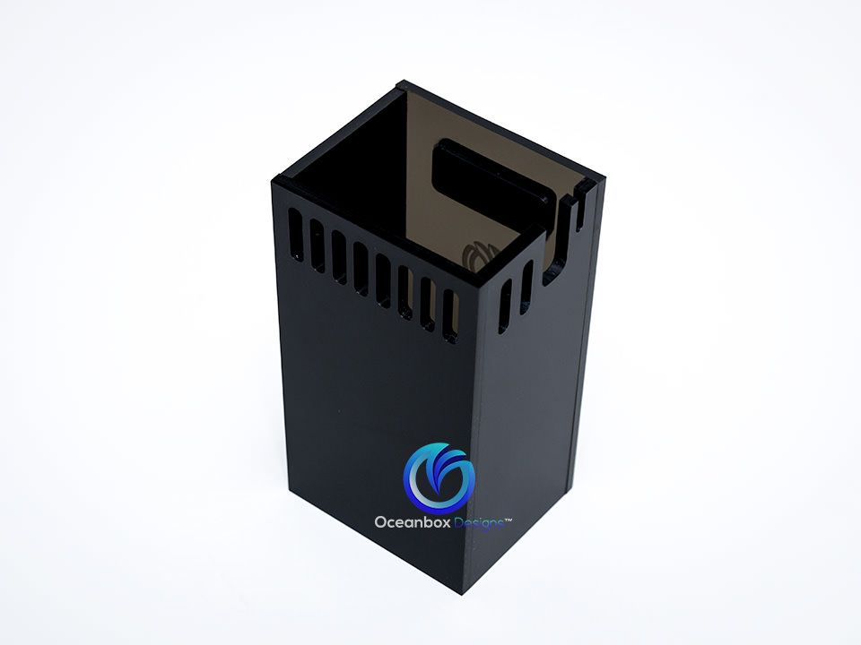 AquaClear AC50 Surface Skimmer - Oceanbox Designs