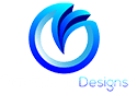 Oceanbox Designs