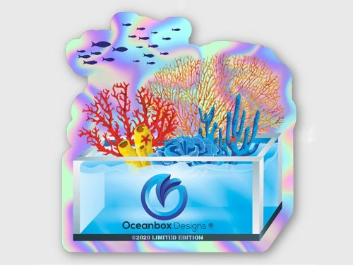 Oceanbox-Designs-Limited-Edition-Sticker